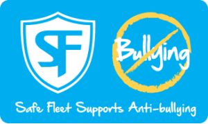 Safe-Fleet-anti-bullying-badge-2