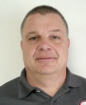Andy Plofkin : National Sales Manager, Fire & EMS