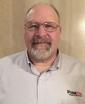 Dan Richardson : FoamPro Product Specialist