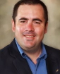 Sean Vidrine : North American Regional Sales Manager