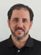 Bill Eletto : Northeast Regional Sales Manager