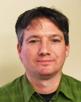 Mark Higgins : Northeast Regional Manager