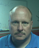 Bill Brown : FRC Industrial Sales